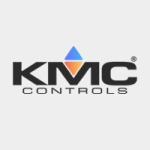 Click for KMC Controls Customer Conference