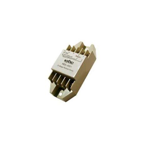 REE-5001 - Relay: Reheat, 0-10VDC Input