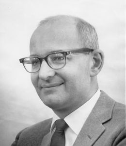 Ken Kreuter