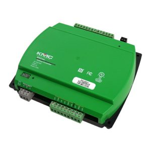Product Image: Controller: Unitary, BACnet AAC, MSTP