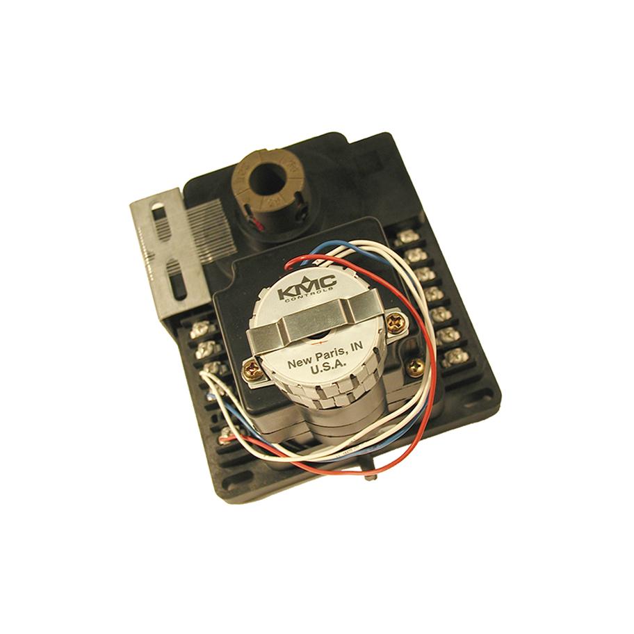 Series Image: CEP-4000-SERIES