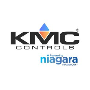 Product Image: Niagara: KMC Workbench with Converge, Office Demo