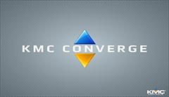 Splash Screens KMC Converge Small