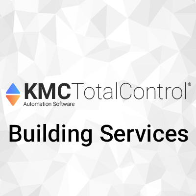 Series Image: TotalControl Building Services
