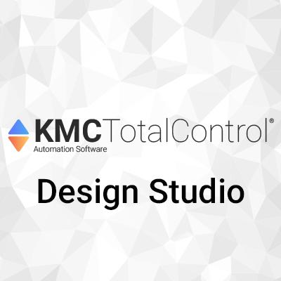 Series Image: TotalControl Design Studio