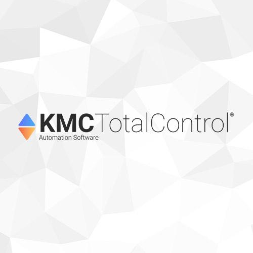 Series Image: TotalControl