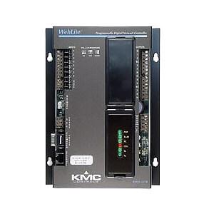 KMDigital Digital Controls
