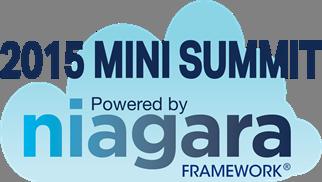 Niagara Mini Summit
